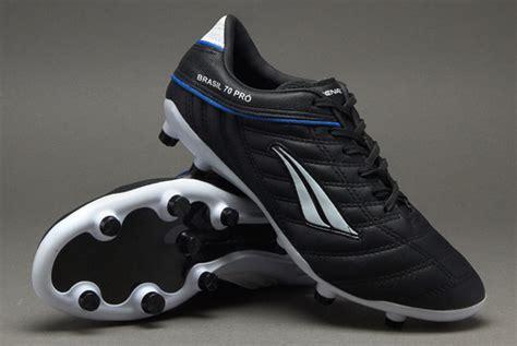 Sepatu Converse Diskon 70 sepatu bola penalty brasil 70 pro ii pu black white blue