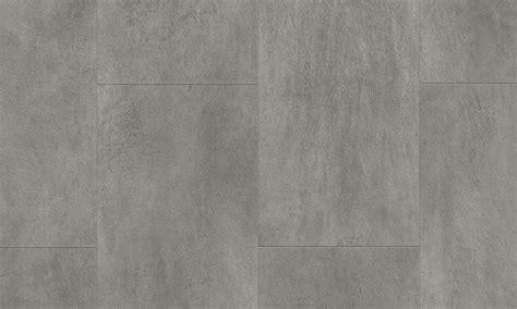 v3218 40051 dark grey concrete pergo