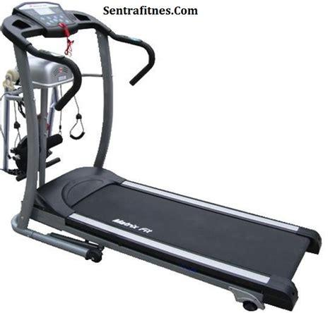 Home Treadmill Promo Di Toko Grosir Suplier Alat Fitnes Olah Raga treadmillelektrik4fungsi 1007 treadmillelektrikmurah com