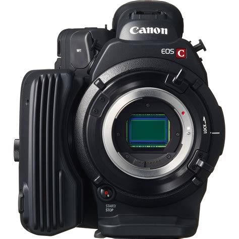 Canon C500 Eos 4k canon eos c500 4k cinema ef lens mount 6345b002 b h