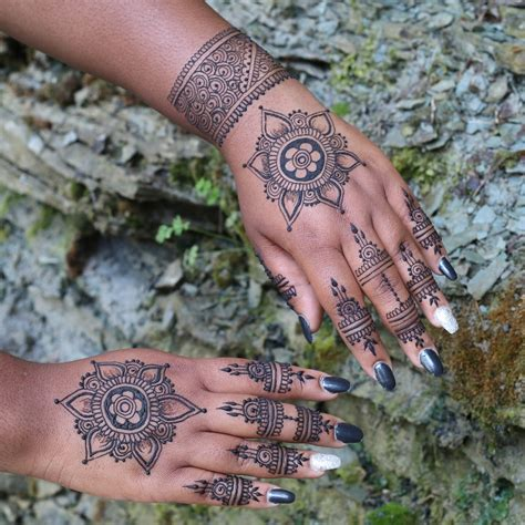 henna tattoo artist wanted 13 henna artists in ottawa henna tattoots