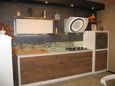 piano lavello cucina cucine moderne in muratura ha13 187 regardsdefemmes