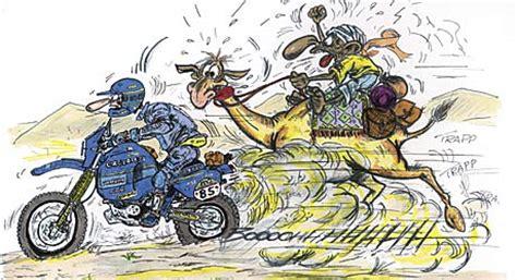 Yamaha Motorrad Historie by Yamaha T 233 N 233 R 233 Historie Tourenfahrer Online