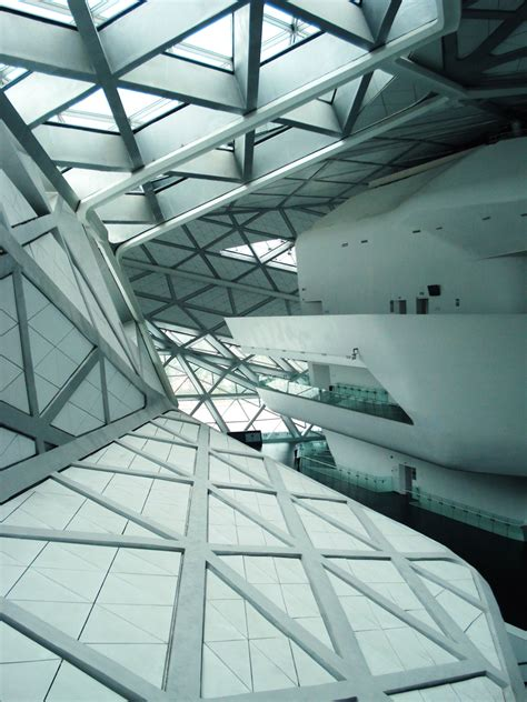 house design by zaha hadid triangulation in art architecture and design 74
