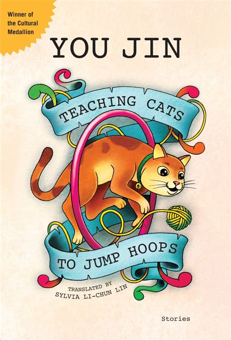 if you jump books adal s ebook teaching cats to jump hoops you jin