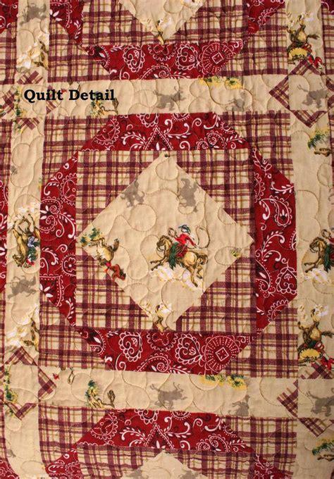 free printable cowboy quilt patterns western themed quilts boltonphoenixtheatre com