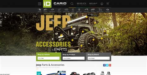 jeep accessory store jeep road accessories protect your jeep