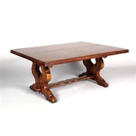 Cross Leg Dining Table Wooden Table In Sheesham Wood Cross Leg Dining Table Exporter From Jaipur