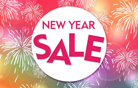 new year sale in singapore 2018 sydney hotels book sydney city accommodation with oaks