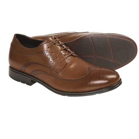 oxford wingtip mens shoes oxford shoes wingtip 28 images cole haan zerogrand