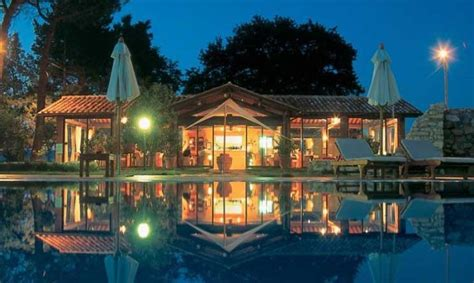 terme di sorano prezzi ingresso piscine offerte san valentino 2015 alle terme last minute san