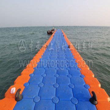 floating boat jetty floating jetty or floating platform or modular floating