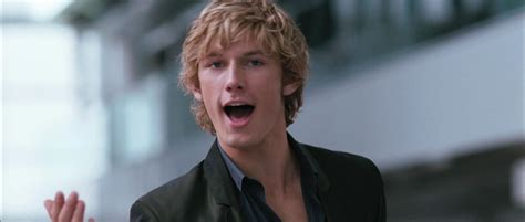 alex pettyfer beastly official quot beastly quot trailer hq alex pettyfer image