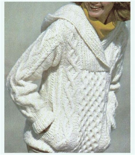 aran knitting patterns 3207 best images about diy on free pattern