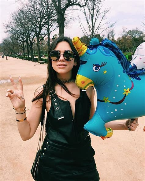 dua lipa girlfriend 82 best images about dua lipa on pinterest free pictures