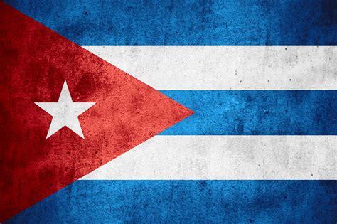 cuban cuba flag unlock the mysteries of cuba jet linx