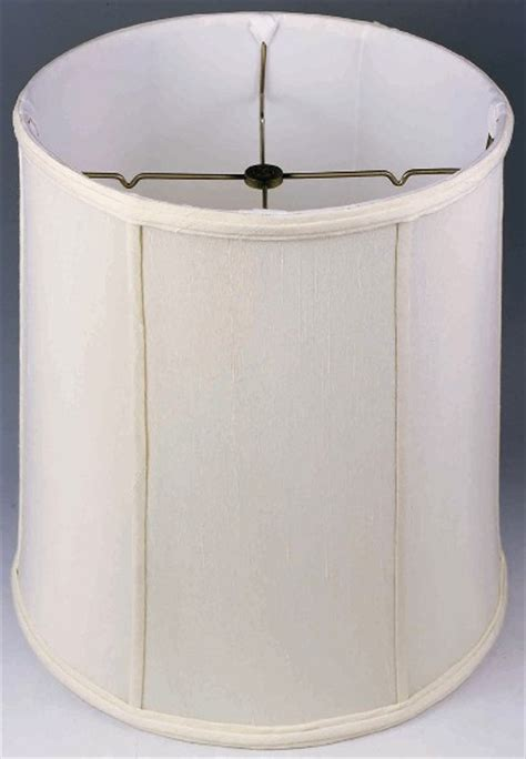 Wall Sconce Glass Replacement Tall Drum Lamp Shades