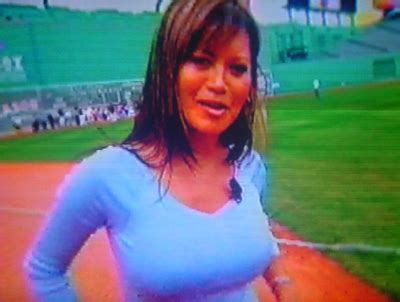 Nesn Sports Desk by The Definitive 25 Sexiest Sportscasters