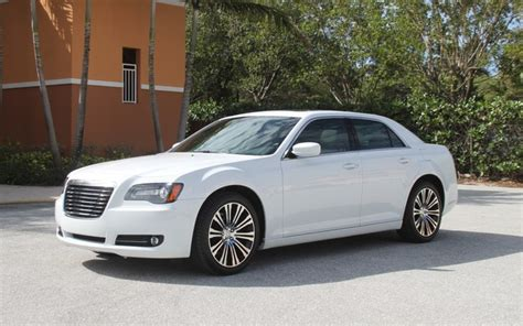 Chrysler 300 Price by Chrysler 300 2015 Price 2015 Chrysler 300 Redesign