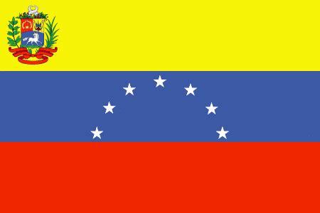 imagenes de venezuela con la bandera im 225 genes de la bandera de venezuela para el whatsapp o