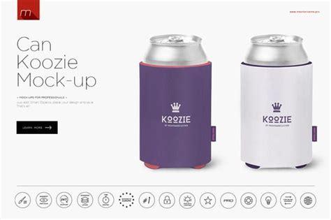 koozie design template 17 best images about crafts diy on vinyls