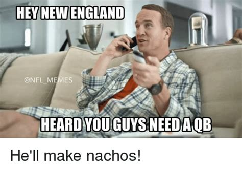 New England Memes - 25 best memes about england meme memes and nfl