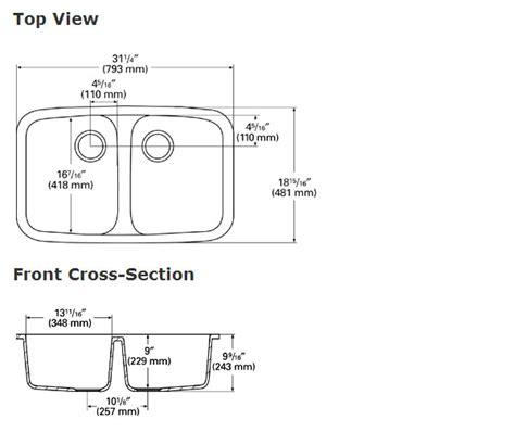 corian sp lbecken corian sink 850 corian model 850 integral sink sullivan