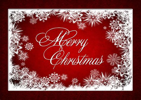 merry christmas greeting cards christmas