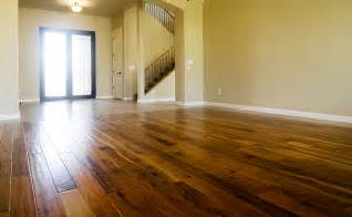 Hardwood Floor Installation Atlanta by Atlanta Flooring Design Alyssamyers