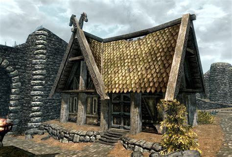 how do i buy houses in skyrim how do i get a house in skyrim whiterun howsto co