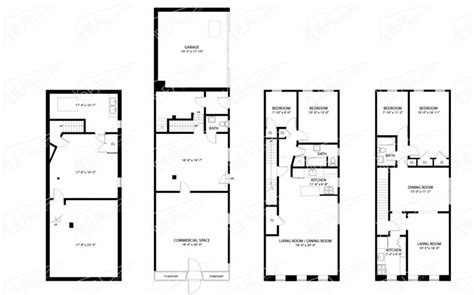 decoration ideas office building floorplans commercial floor how to find floor plans for existing commercial buildings