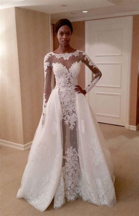 designers with plus sized wedding dresses designer wedding dresses for less plus size dresses for