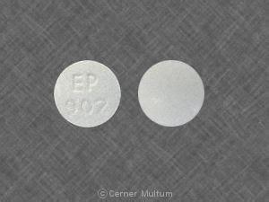 phenobarbital side effects phenobarbital phenobarbital patient information side effects and images at rxlist