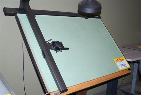 drafting table replacement parts vemco drafting machine replacement parts machine photos
