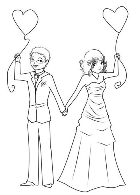 Wedding Ceremony Drawing by Wedding Drawing Search On The Hunt