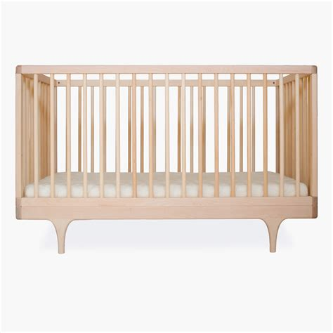 Cribs Images by Caravan Crib Modern Solid Wood Convertible Crib Kalon