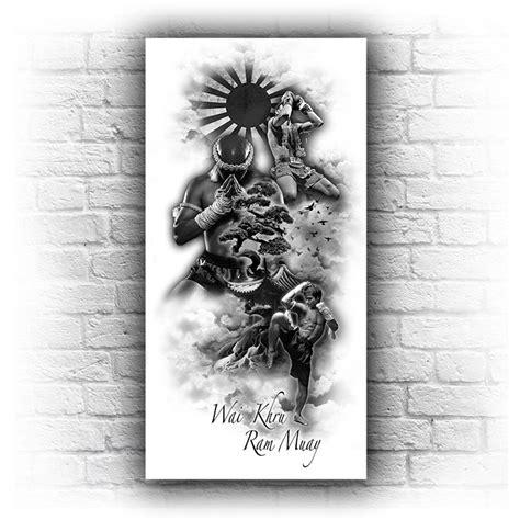 wall tattoo maker wall template11 jpg 709 215 709 รอยส ก pinterest
