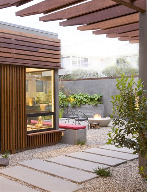 zen exterior home design zen inspired home designs for your next renovation or