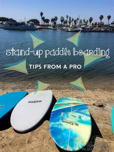paddle boat rentals near me best 25 paddle boarding ideas on pinterest paddle