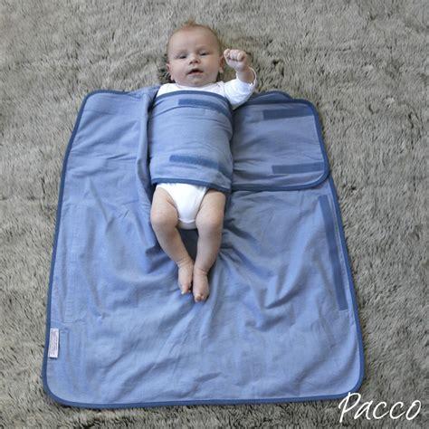 pucken bis wann pucktuch 4 bis 7kg blau pacco piccolo