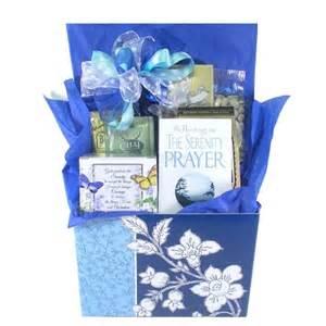 Sympathy Baskets Sympathy Gift Baskets Serenity Sympathy Gift Basket At Gift Baskets Etc