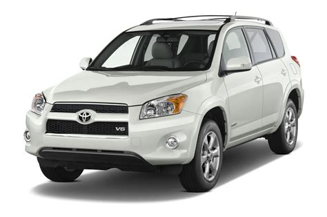 toyota m toyota developing self steering collision avoidance system