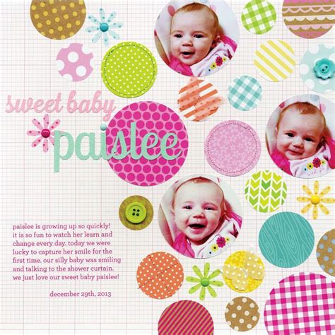 Digital Scrapbooking Wiki Launches by 103 Best Doodlebug Layouts Images On Scrapbook