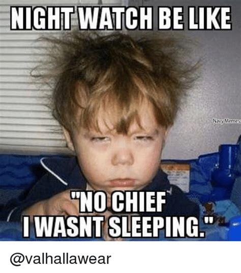 The View Meme - navy chief meme pictures to pin on pinterest pinsdaddy