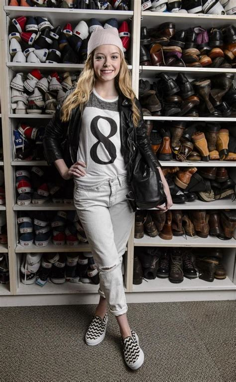 Fashion News Weekly Web Up Ebelle5 by Back To School Fashion 101 For Fall Ny Daily News