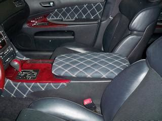 Top Stitch Auto Upholstery by Top Stitch Upholstery South El Monte Ca 91733 626 542 3608