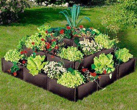 Garten Kaufen Allgäu by Vasen 220 Bert 246 Pfe Und Andere Wohnaccessoires Beckmann