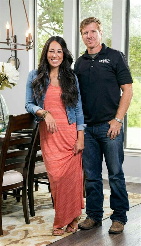 magnolia chip and joanna 35 best fixer upper images on pinterest chip gaines