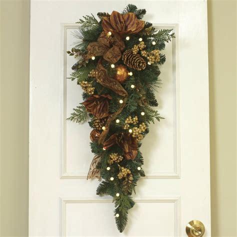 navidad adornos de navidad con pias de pino manualidades para navidad cincuenta ideas originales