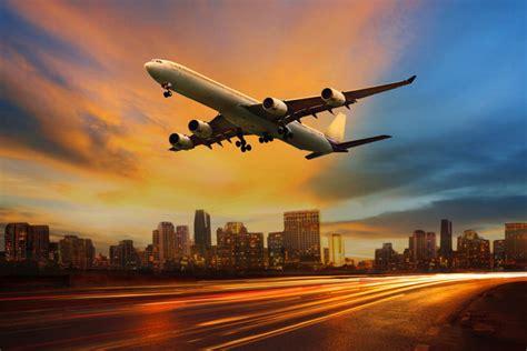Flug Nach by Flug Nach Florida Tipps Wie G 252 Nstige Fl 252 Ge Findet